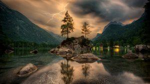 hintergrundbilder kostenlos herunterladen natur