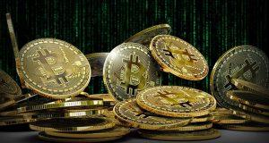 Bei Bitcoin Trader wird über Alt-Münzen gesprochen